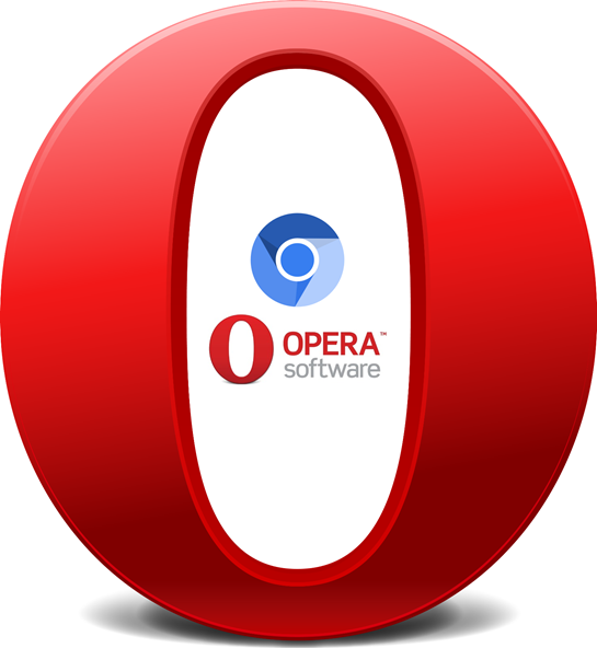 Opera 35.0.2066.37 Stable + Portable